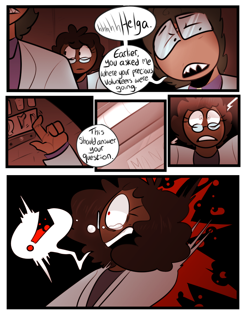 Page 394